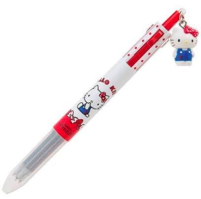 Xebra Sanrio Hello Kitty penna a sfera 5colori 624861
