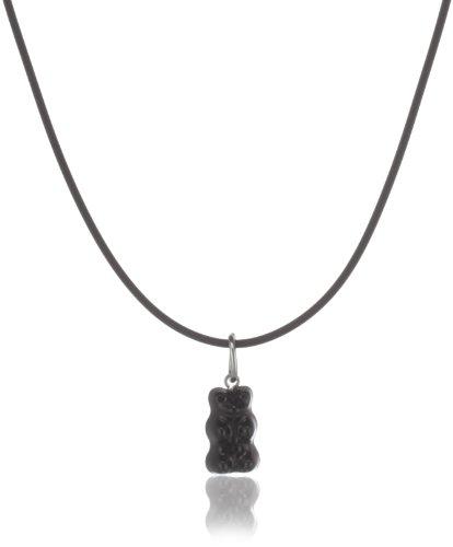 haribo-bijoux-360289500-ladies-necklace-silicone