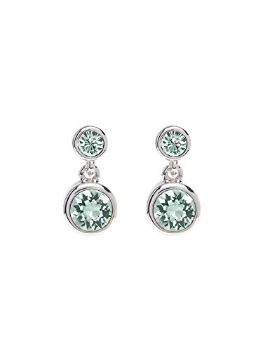 Karen-Millen-Crystal-Dot-Drop-Earring