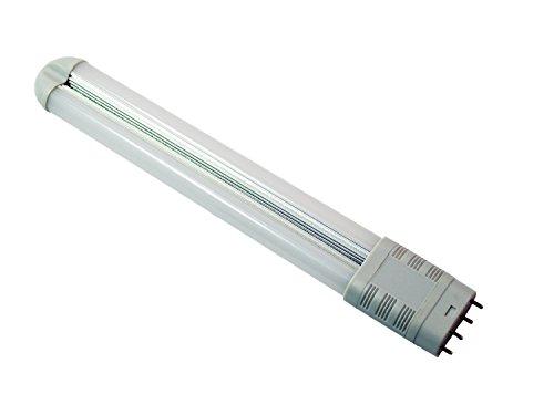 Preisvergleich Produktbild elbro led-2g11 / 13 W Leuchtmittel LED Leistungsstarke 13 W