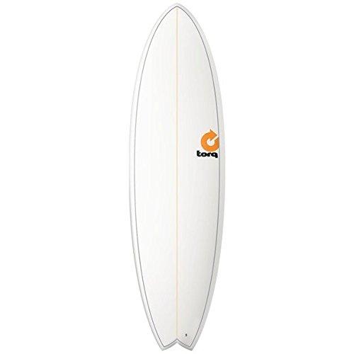 Tabla de surf Torq Fish Pinline 6'3
