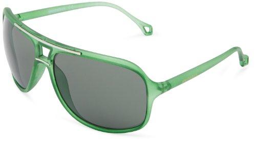 union-bay-u650-rectangular-sunglassesmatte-green62-mm