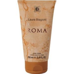 laura-biagiotti-roma-femme-woman-body-lotion-tube-1er-pack-1-x-150-ml