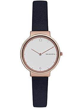 Skagen Damen-Uhren SKW2608