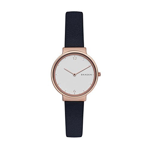 Skagen Women's Watch SKW2608