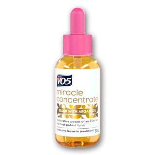 vo5-miracle-concentrate-elixir-with-argan-oil-50ml