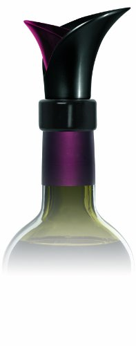 the-sharper-image-wsi-st50-2-in-1-wine-stopper-and-pourer-by-the-sharper-image