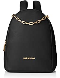 Amazon.it  Love Moschino  Scarpe e borse a609d092c28