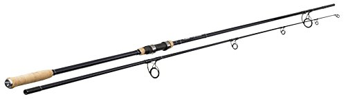 Sportex Paragon Carp Float 12ft 3,66m 366cm 1,75lbs Karpfenrute