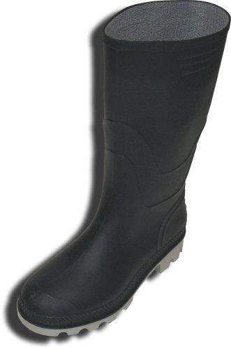 beck-basic-480-bottes-pluie-homme-bleu-43-eu