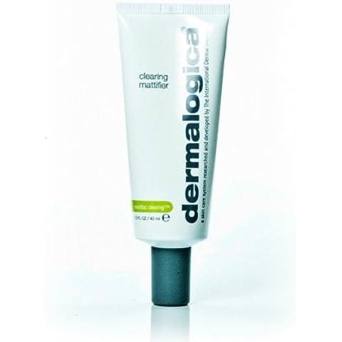 Dermalogica By Dermatologica Medibac Clearing