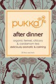 pukka-after-dinner-tea-20-bags-by-pukka-herbal-ayurveda