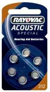 rayovac-acoustic-special-typ-312-horgeratebatterie-zinc-air-p312-pr41-zl3-60-stuck