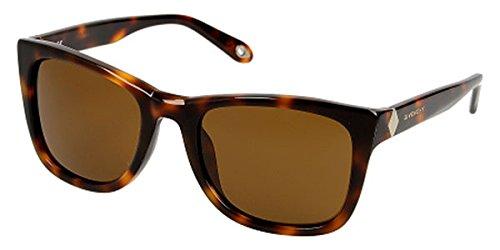 Givenchy SGV874-09AJ Occhiali da sole
