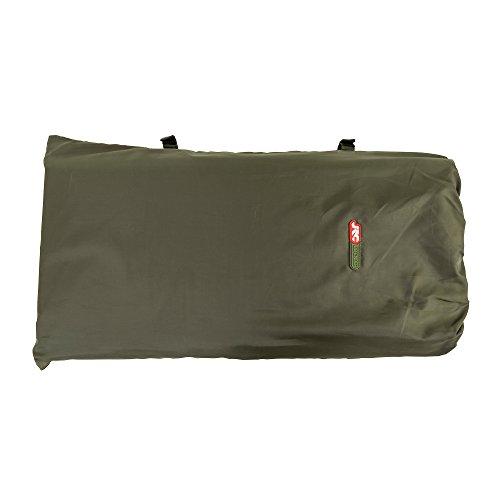 JRC Abhakmatte Defender Roll-Up Mat Unhooking Mat L