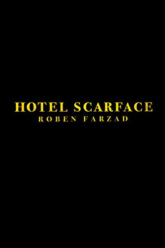hotel-scarface-where-cocaine-cowboys-partied-and-plotted-to-control-miami