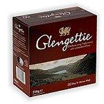 Glengettie Tee, 80 Beutel