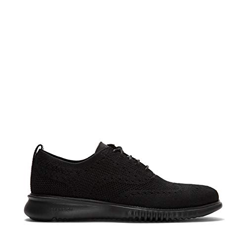 Gut Ausgebildete Womens Ladies Lace Up Sneakers Trainers Plimsolls Fashion Comfy Casual Shoes Damenschuhe