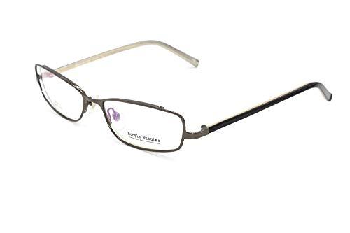 Kurzsichtigkeit Brille Myopia Brille Ultralight Metal Optical Rim frame Comfortable non-slip temple custom made nearsighted glasses Photochrmic,-3.5