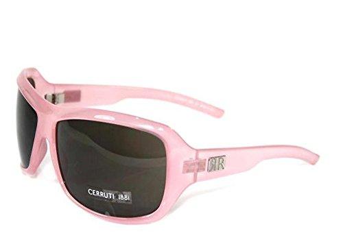 Cerruti 1881 Sonnenbrille Brille Damen CE570 04
