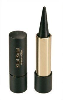 Lakshmi - 3008k101 - Maquillage des Yeux - Kajal Ayurvédique - Noir Sensitive 101