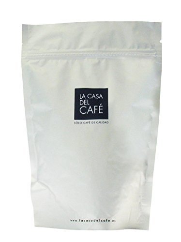 cafe-gourmet-de-colombia-tambo-molido-paquete-250-grs