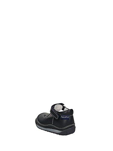 Naturino , Sandales pour garçon Bleu
