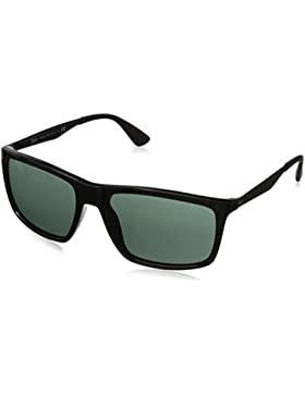 Ray-Ban Sonnenbrille (RB 4228)