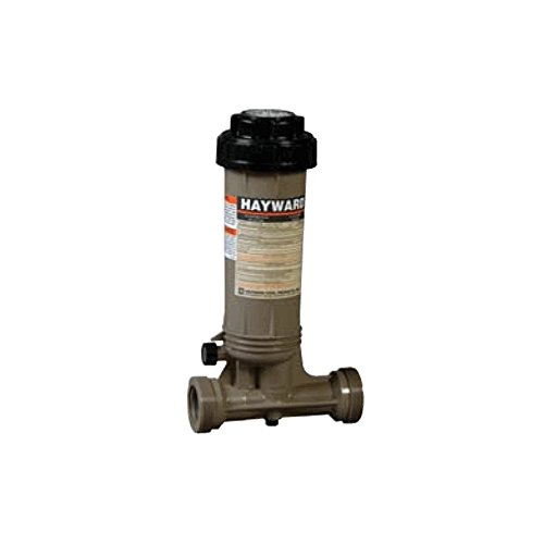 dosificador-de-cloro-bromo-320c-en-linea