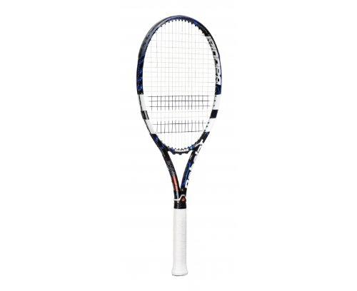 Babolat Pure Drive GT 107Black Racchetta da Tennis L2, 41/4