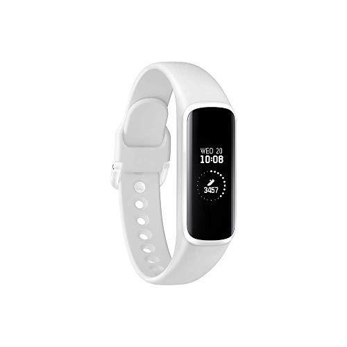 Samsung Galaxy Fit y rastreador de Actividad para Adultos