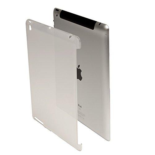 v7-ta13clr-3e-soft-touch-back-cover-schutzhulle-transparent-fur-ipad-234