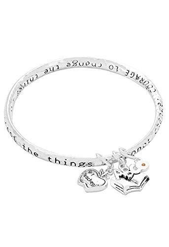 rosemarie-collections-femme-teacher-cadeau-charm-bracelet-1-teacher