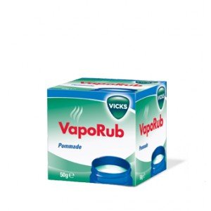 vicks-vaporub-pommade-50g