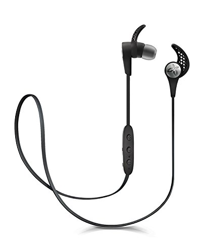 Foto Jaybird X3 Cuffie Wireless Bluetooth, Compatibili con Smartphone iOS/Android,...