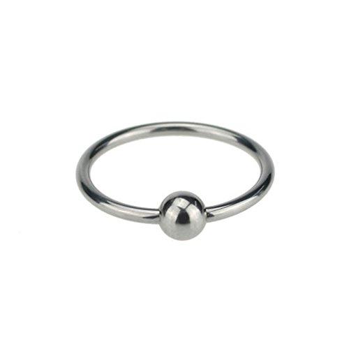 babysbreath-anneau-de-penis-en-acier-inoxydable-avec-9mm-ball-sex-toys-pour-hommes-extension-produit
