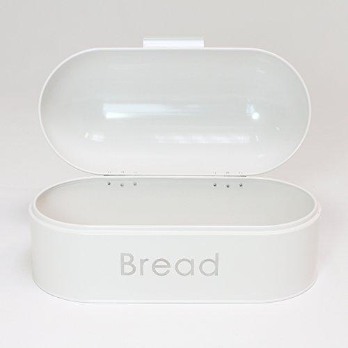 Großer Brotkasten