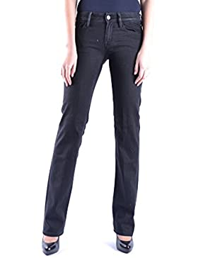 7 For All Mankind Jeans Uomo M