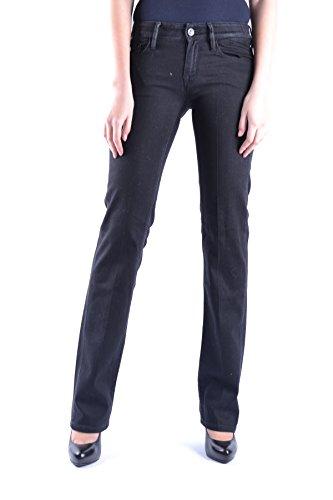 7-for-all-mankind-jeans-uomo-mcbi004027o-cotone-nero