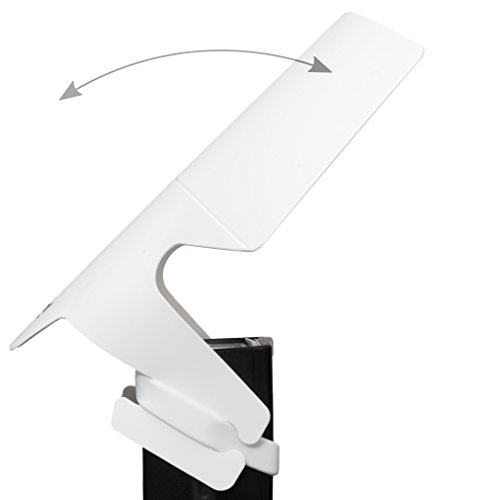 Bloom Lights Wrap-Tilting for External Flash Diffuser Accessories Including Canon, Nikon and Yongnuo