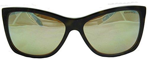tiffany-co-sunglasses-tf4124-80559s-58