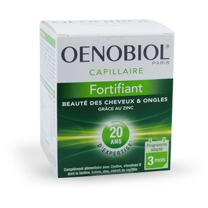 oenobiol-capillaire-fortifiant-180-capsules-cheveux-et-ongles