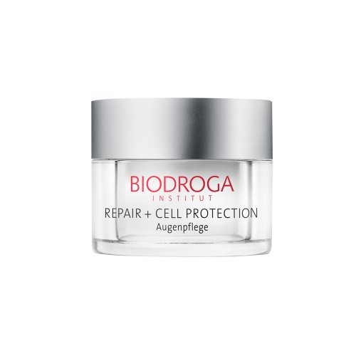 Biodroga Institut Repair and Cell Protection Formula Eye Care 15ml