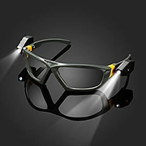 sansido-led-safty-glasses-night-vision-glasses-with-led-light-3m-safety-glasses-reading-eyewear-nigh