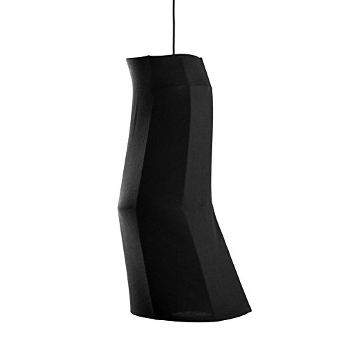 gie-el-lgh0470a-to-d-fabric-texture-ceiling-pendant-light-60w-e27black-small-32x-32x-70cm