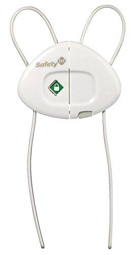 Safety first, Kindersicherung, Schränke und Küchengeräte | Baby ...
