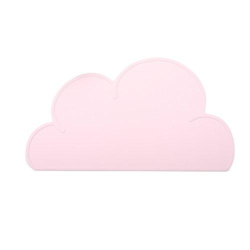 selftek-kinder-silikon-tisch-sets-cloud-baby-rutschfeste-teller-tisch