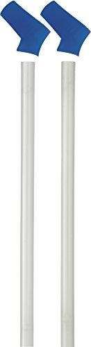 Camelbak Products LLC Camelbak Eddy Accessory 2 Bite Valves/2 Straws Trinkflasche-Zubehör, Preisvergleich