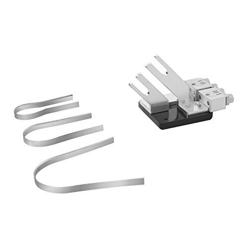 msw-motor-technics-adaptador-con-cuchillas-para-cortado-de-porexpan-styro-cutter-envio-gratuito