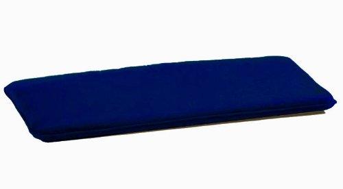 arketicom-pacco-da-2-cuscini-sfoderabili-rettangolari-per-sedie-panche-bancali-banchetti-e-panchine-